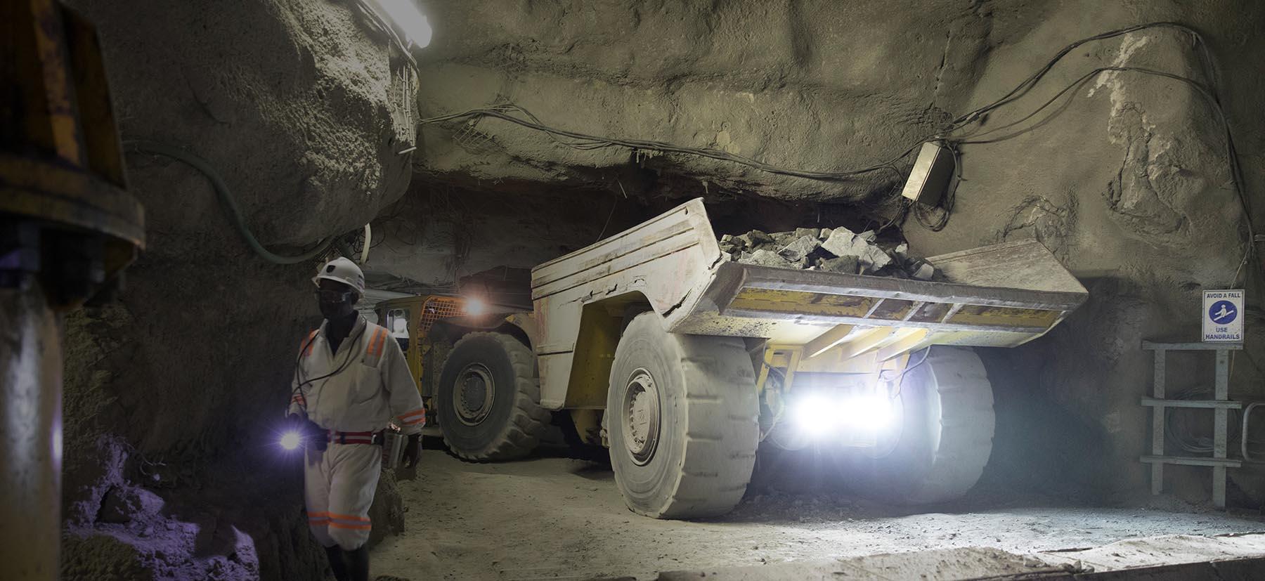 miningZimpplats