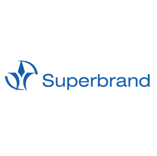 Super brand logo