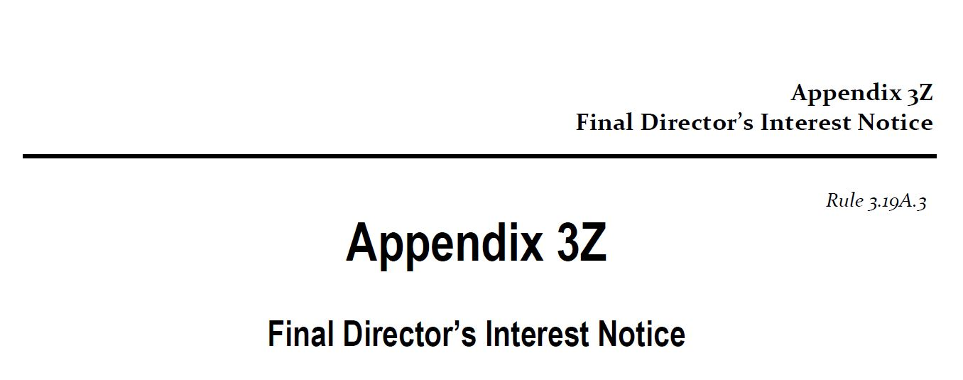 resignation_of_director