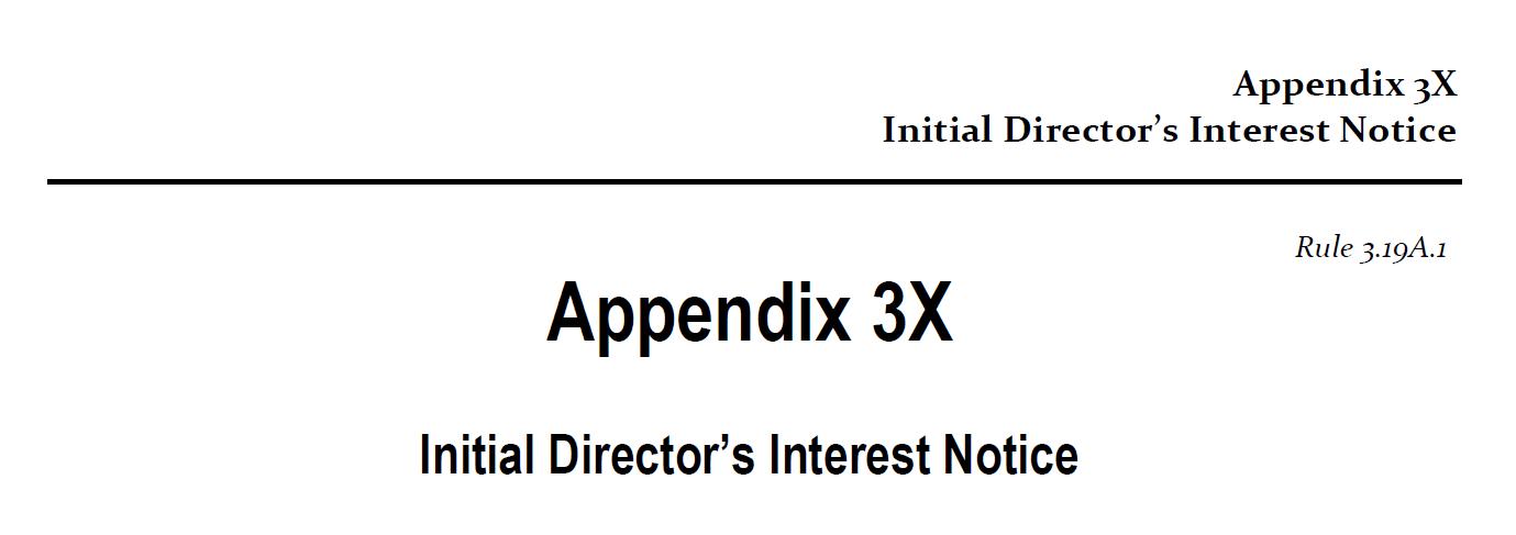initial_directo_notice